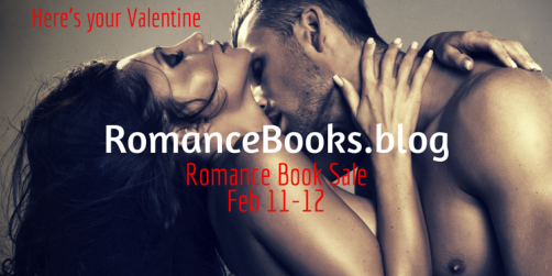 romancebooks-blog